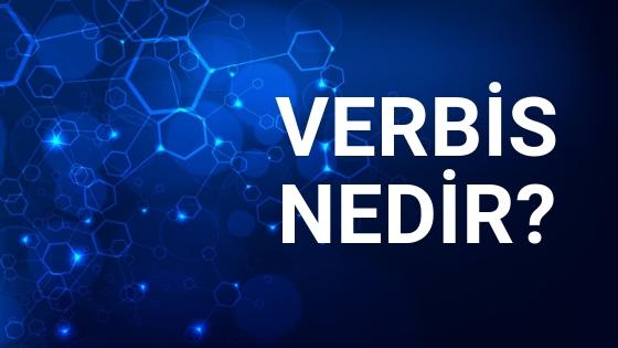 VERBİS