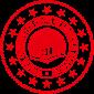 cevre-ve-sehircilik-bakanligi-yeni-logo-1