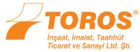 toros-insaat